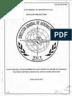 co-av-23-10-r4.pdf