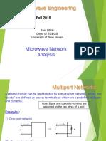 Network analysis.pdf