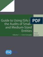 SMP-ISA-Audit-Guide-Volume-1-3e.pdf