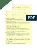 Certificacion ACCA - Blog Preguntas