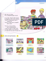 Tema4_book_English_4ºPrimaria.pdf