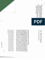 Sexo en Público.pdf