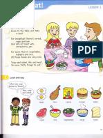 tema5_book_English_4ºPrimaria.pdf