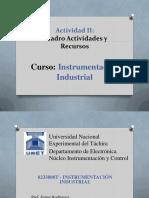 EVA_Programa_Instrumentacion Industrial.pdf
