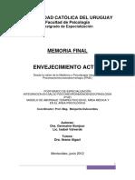 ENVEJECIMIENTO EXITOSO.docx