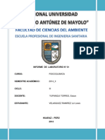 269073894-Laboratorio-N-1-Fisicoquimica.docx