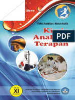 Kelas_11_SMK_Kimia_Analitik_Terapan_3.pdf