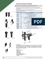 Fcha Tecnica Filtro Aire 1.4 In_unlocked