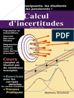 livre.pdf
