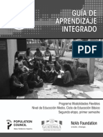 2018PGY_GuiaAprendizajeIntegrado_1