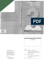 Mercado como hacer una tesis cap7.pdf