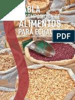 TABLA DE COMPOSICIÓN_02102014CD.pdf