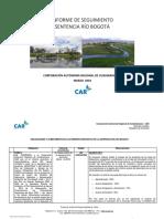 Guía de Actividades y Rúbrica de Evaluación Fase 2 - Implementar Métodos Para La Evaluación