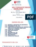 6._PREDIO_URBANO_FRENTE_1_CALLE_y_MAS_DE_1_CALLE.pdf