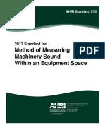 AHRI_Standard_575_2017.pdf