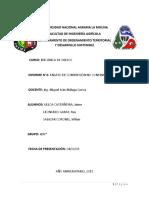 INFORME-5-DE-SUELOS