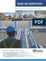 Guia de Servicios All Pumps.pdf