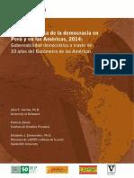 AB2014 Peru Country Report Final W 042215