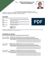 22-curriculum-vitae-academico-azul.docx