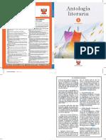 Antologia literaria 5.pdf