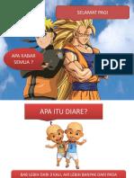 dokumen.tips_ppt-penyuluhan-diare-2.ppt