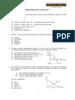 Ensayo de fisica.pdf