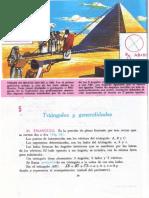 1.1- Baldor_triangulos.pdf