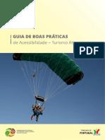 Guia de Boas Praticas Acessibilidade Turismo Ativo