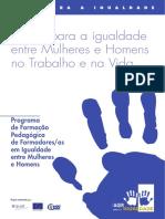 For.pedagogica