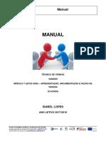 manual-_modulo7_apresentaao_argumanetaao_e_fecho_de_vendas.pdf
