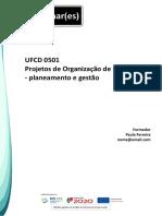 manual_ufcd_0501_projetos_de_organizaao_de_eventos-_planeamento_e_gestao_1 (1).docx