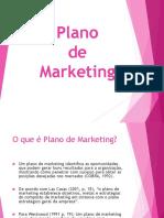 planomarketing_1