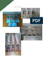proyecto grupal quimica I