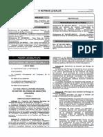 Ley29664-SINAGERD.pdf