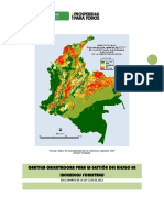 cart_GRD_incendios_forestales.pdf