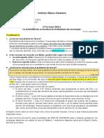 Consejeria- Artículo 1