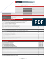 1ER SIMULSCRO DE SISMO 18.pdf