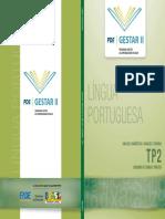 Análise Linguística e Literária - Teoria e Prática.pdf