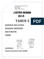 COVER MODUL TUSYEN.docx