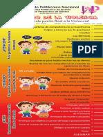Violencia escuela.pdf