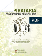 Livret_Pt_040612.pdf