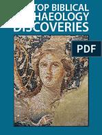 ten_top_biblical_archaeology_discoveries.pdf