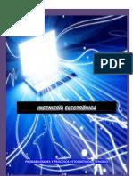 Areas de la Ingenieria Electrónica
