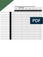 Plantilla Cronograma Ka2 Es