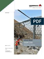 l2 Manual Debflow 170428 e