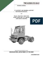 3126E CAT Manual Truck.pdf