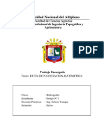 BATIMETRIA-TRAZO-DE-RUTA.pdf