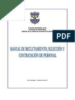 Manual de Recl Selecc y Contratacion
