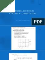 C14.ProblemaDiseño.pp15