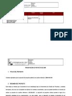 Abp Presupuesto Publico Final